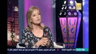 رمسيس النجار: مفيش حكم قضائي واحد في حوادث الاعتداء على الأقباط
