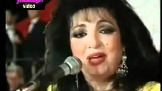 Samira Tawfik - Ashik