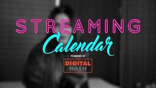 KARISHMA SHARMA   Teaser   Streaming Calendar 2018