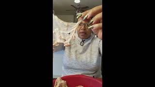 How to: Thoroughly Clean Chitterlings | Beginner Friendly