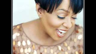 Watch Anita Baker Perfect Love Affair video