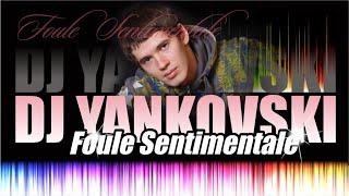 Скачать Dj Yankovski Foule Sentimentale с переводом Lyrics