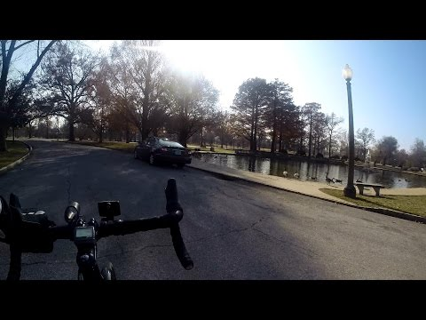 Bicycling Maplewood City To Tower Grove Park Bike Blogger