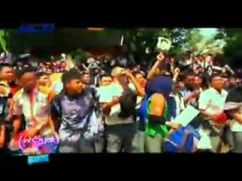 Free Download Dahsyat Musik Sekolah Di Smkn 2 Palembang Mp3 dan Mp4