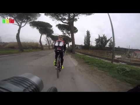 MTB docet   The Alien ,ust go on. by IvoTopVideo