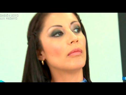Karla Tarazona responde a Isabel Acevedo y la destruye de la peor manera