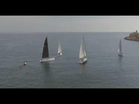 Malta Sailing Charter - Rated Malta's Best Yacht Charter on TripAdvisor