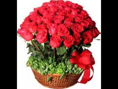 Vania Diseño Floral Arreglos Florales Para El Dia De Las Madres