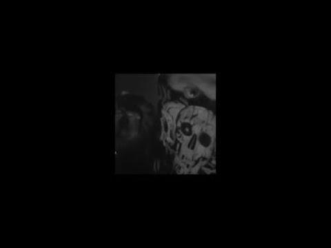 Massaka Dolunay Beat Instrumental Prod By Refx Youtube