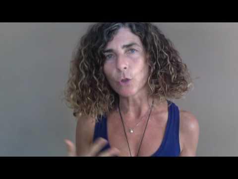 Verdure: meglio crude o cotte? - EnergyTV