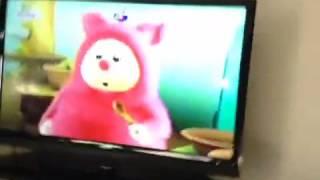 Video Baby tv explodes download MP3, 3GP, MP4, WEBM, AVI, FLV Juli 2018