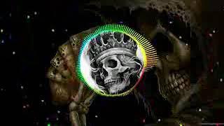 Kumbali Trance 2017 Original Mix Dj Magician Download Mp3