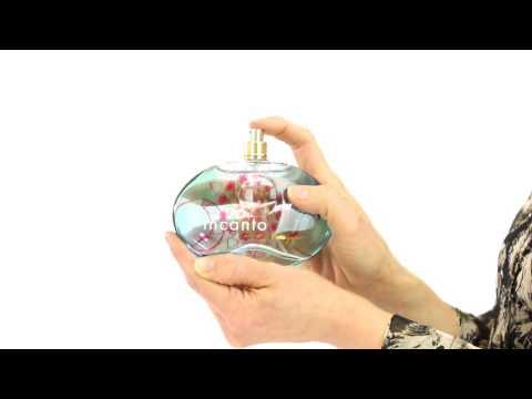 Incanto Charms Perfume