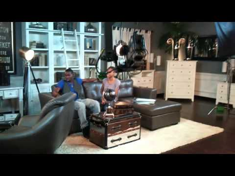 mor furniture store commercial san diego youtube 12665 | hqdefault