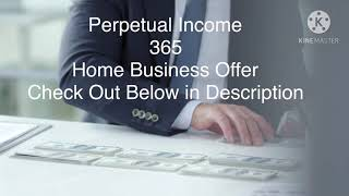 #workfromhome #passiveincome #makemoney #business #2020 Make $4000 work from home - Passive Income