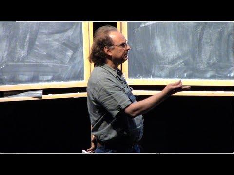 On Mathematical Maturity (1) Thomas Garrity