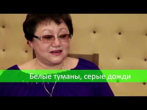 Ярослав Сумишевский и Народный Махор песня