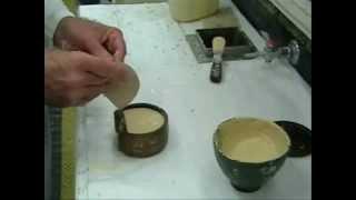 Complete Denture Laboratory Procedures