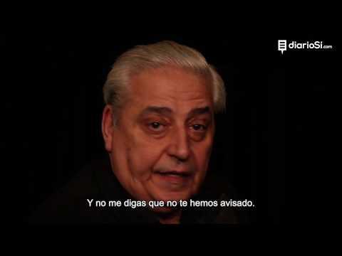Anthony Blake o Reynold Alexander llenarán Murcia de 'Grandes Ilusiones'