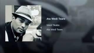 eritrean music wedi tukabo 2016