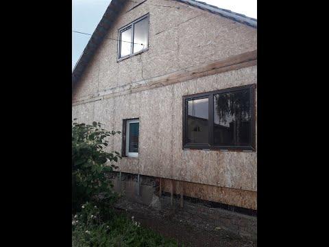 Продам Дом, г Стерлитамак | 02.imls.ru
