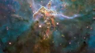 Copernicus and the Scientific Revolution - Past is Present (2011)