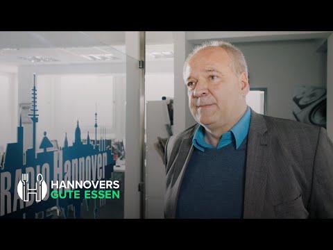 HANNOVERS GUTE ESSEN | Radio Hannover begleitet die Aktion r