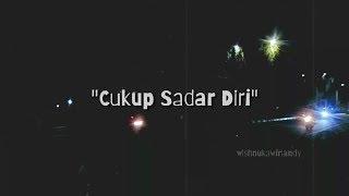 Download Lagu BAPER PARAH | UDAH BERJUANG TAPI GA DIHARGAI ? UDAH...SADAR DIRI AJA ! mp3