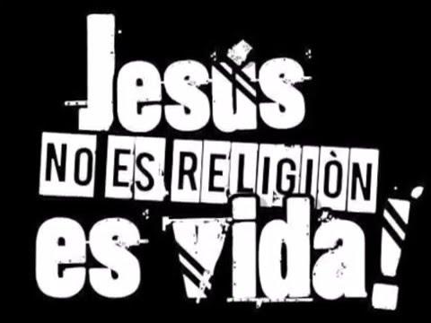 Todo Imagenes Cristianas para Descargar