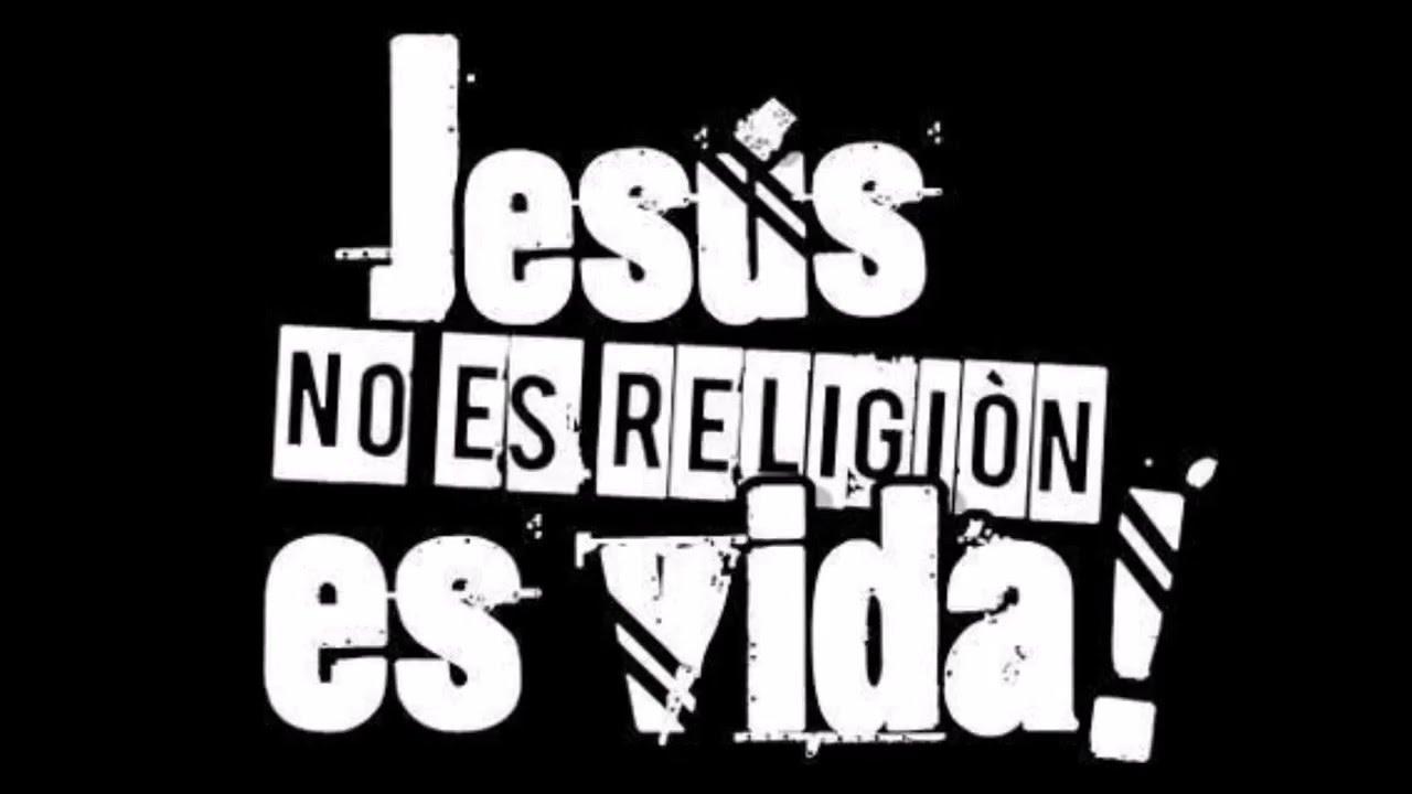 Todo Imagenes Cristianas Para Descargar Youtube