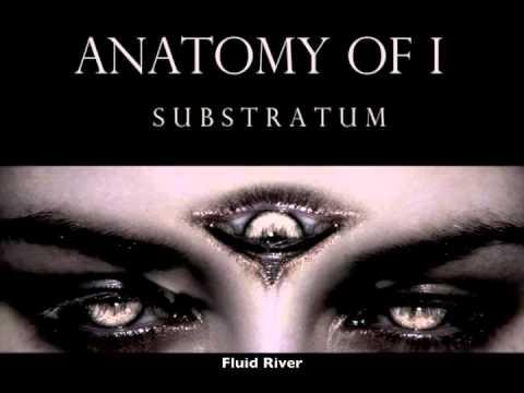 Anatomy of I - Substratum (Full Album) HQ