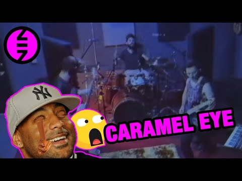 ZE GRAN ZEFT - CARAMEL EYE - OFFICIAL VIDEO Mp3