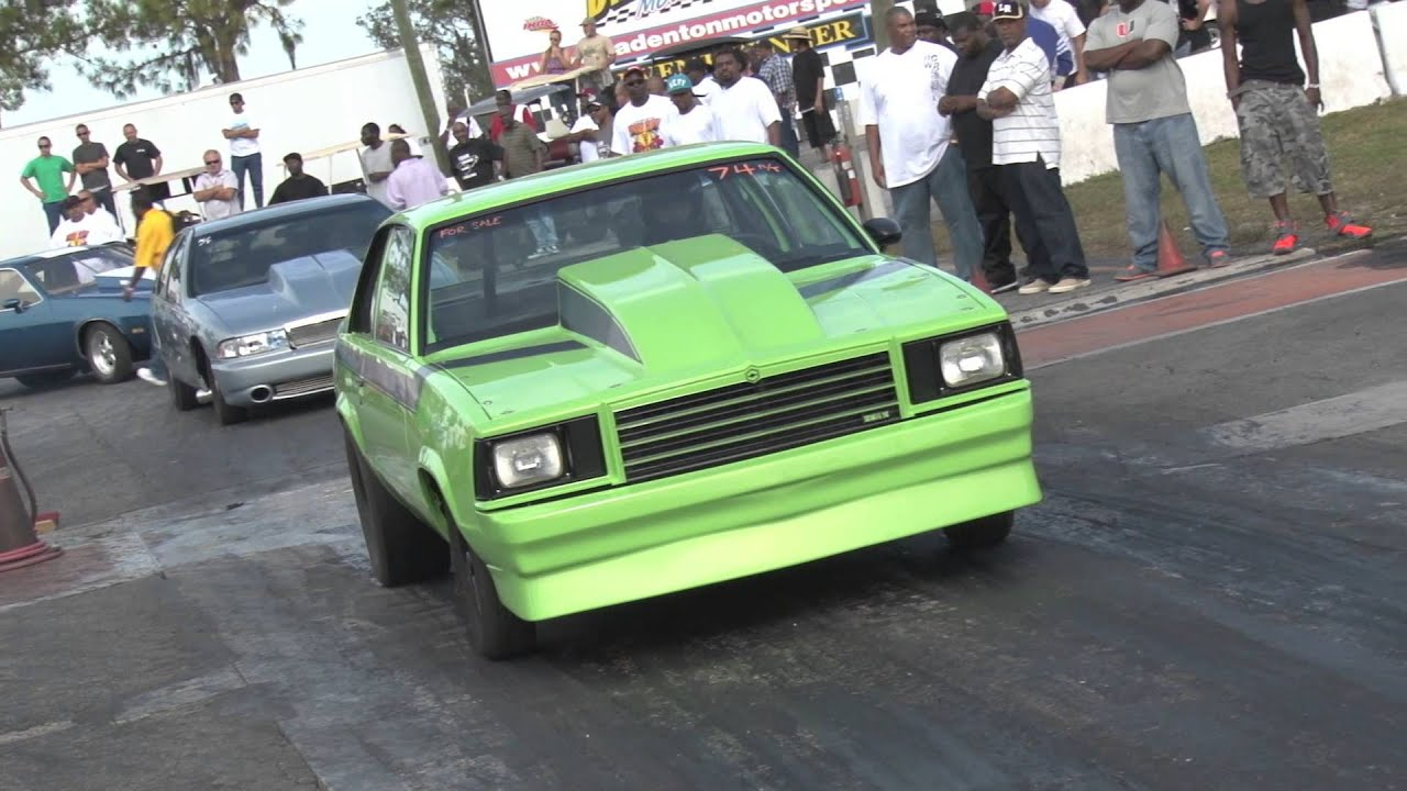 Nyce1s Grudge 28s Gone Wild G Body Style February 16th 2013