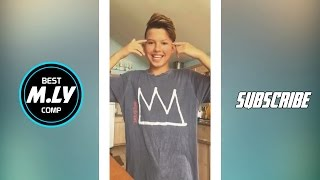 The Best Jacob Sartorius Musical.ly Compilation 2016 - Part 6