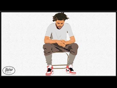 "J Cole Type Beat 2018 - ""Fortune"" 