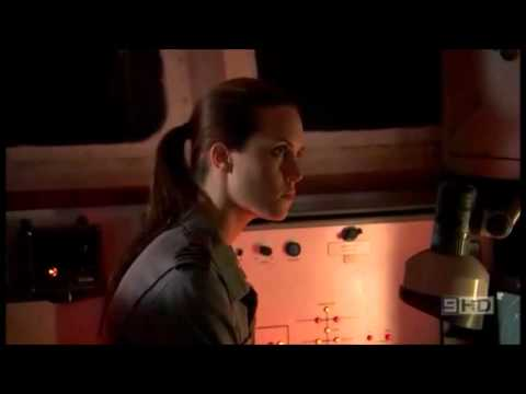 Download Sea Patrol Season 1 Episode 1 - Welcome Aboard (part 1)