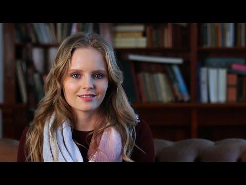 """""""M jak miłość"""": Lokalna femme fatale"""