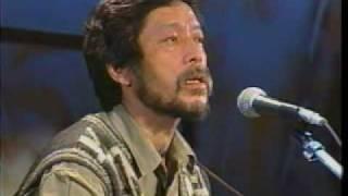 1992年3月8日、東京・深川座において行われた伝説的コンサート。 ...