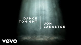 Jon Langston Dance Tonight Audio.mp3