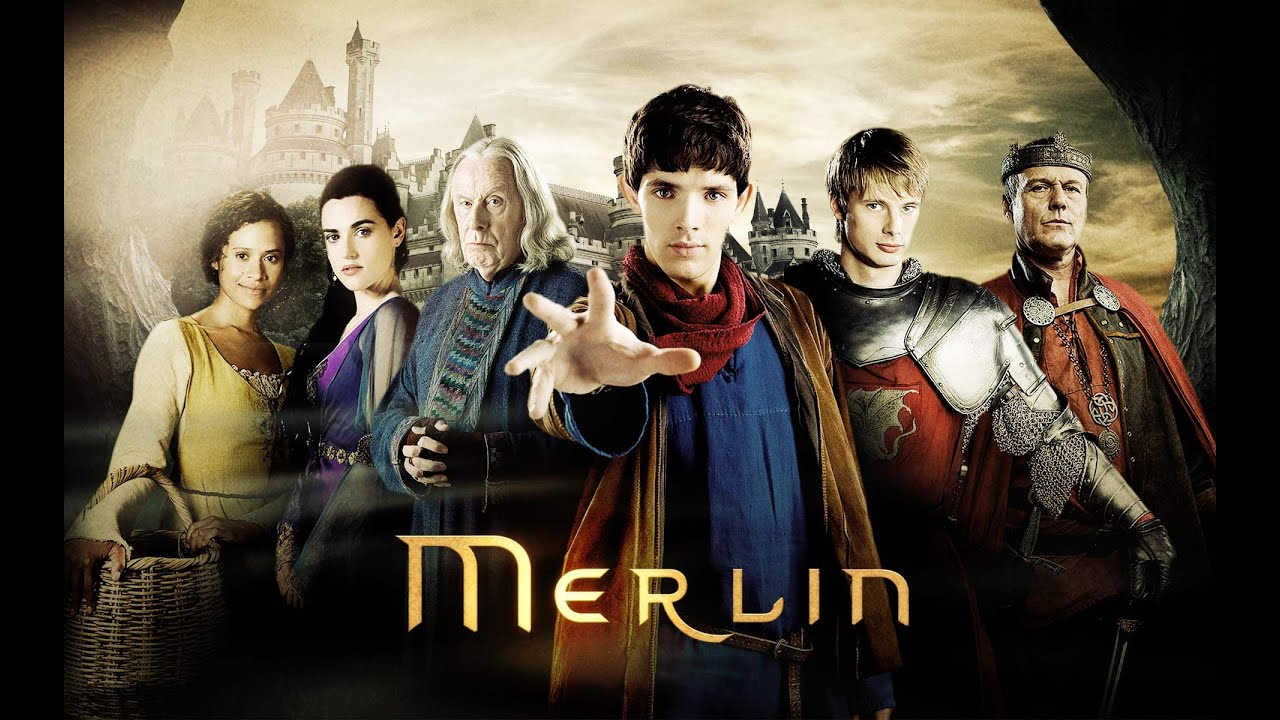Download Merlin Season 2 Episode 1 The Curse Of Cornelius Sigan Review