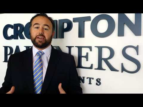 Abu Dhabi Property Update Video with Ben Crompton - 3% Tenancy Tax