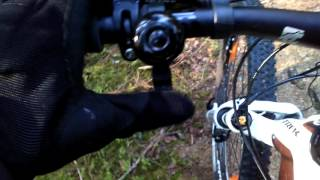 Review: BBB BBB-11 Loud and Clear Bike Bell-sound test