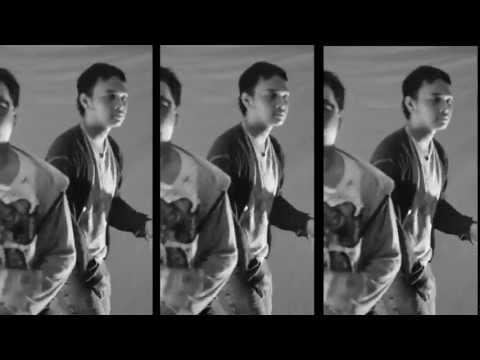 H.A.M - Tematem (Teman Makan Teman) music video