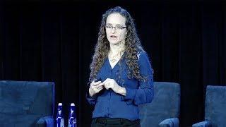 MIT Intelligence Quest Launch: Building a Social Brain