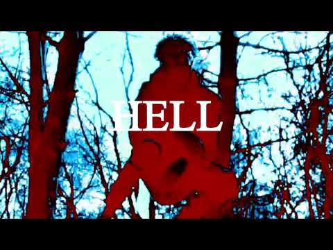 [FREE] HARD SCARLXRD SCREAM/TRAP METAL TYPE BEAT 2019 – ''HELL''