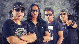 Nirobe By LRB Singer Ayub Bachchu