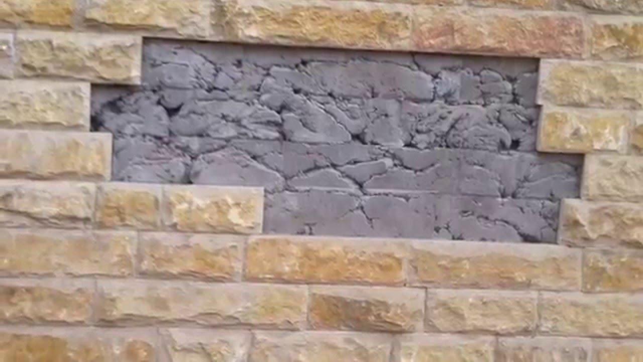 Опять эти камни падают !!!