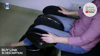 Best Thigh Massager Machine for Home India