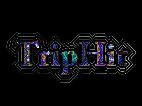 Amphetamine Mix/ AlphaGrime Trap Mix [DJ Haze Mix]