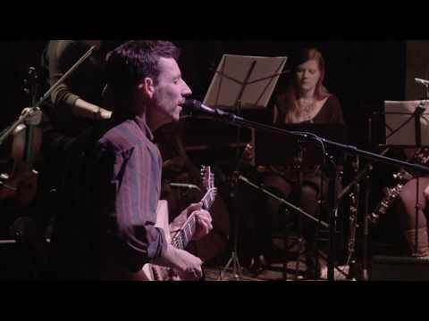 Paper Beat Scissors - Live at la Sala Rossa, Montréal